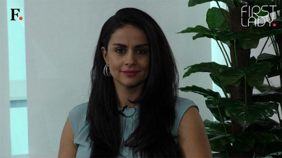 First Lady: Gul Panag on donning many hats, breaking norms and empowering women