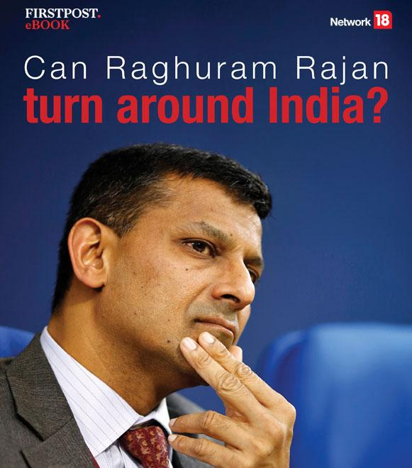 turn around for indian bank
