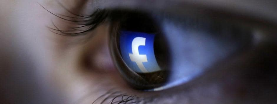 Facebook, Cambridge Analytica and the alleged 'data breach': Here's all you need to know