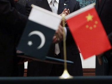 US funds freeze: Why China would not want to become Pakistan's sole patron, sponsor and benefactor