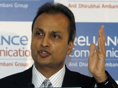 Why RCom is defaulting on its USOF obligations