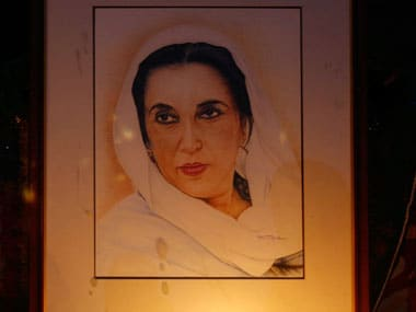 10 years on, Benazir Bhutto's death still shrouded in mystery: Here are the conspiracy theories doing the rounds