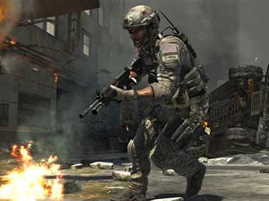 Call of Duty, Assassins Creed, Pokemon among most anticipated video games this holiday season