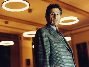 why edward said and his writing matter firstpost edward said