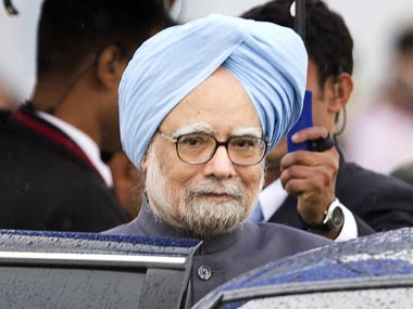 How does Manmohan Singh's honesty help us?