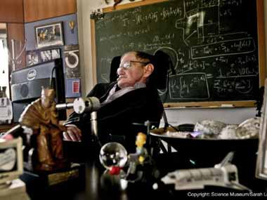 Stephen Hawking passes away at 76: Indian scientists remember the man who defied odds to unlock secrets of space and time