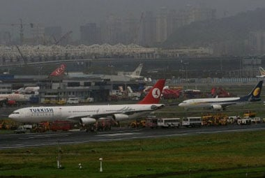 dgca pulls plug on opaque fares. will kfa survive? firstpost