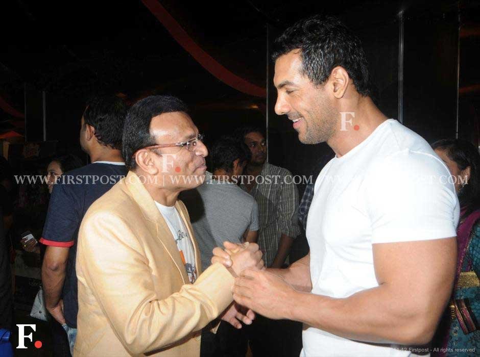 annu kapoor vicky donor - photo #15