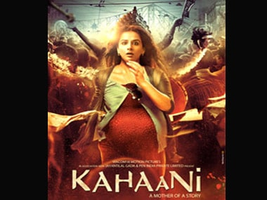 Kahaani to be remade in Tamil and Telugu