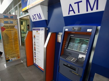 state bank of india atm ahmedabad gujarat