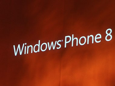 Microsoft ends push notifications support for Windows Phone 8.0 and 7.5 devices