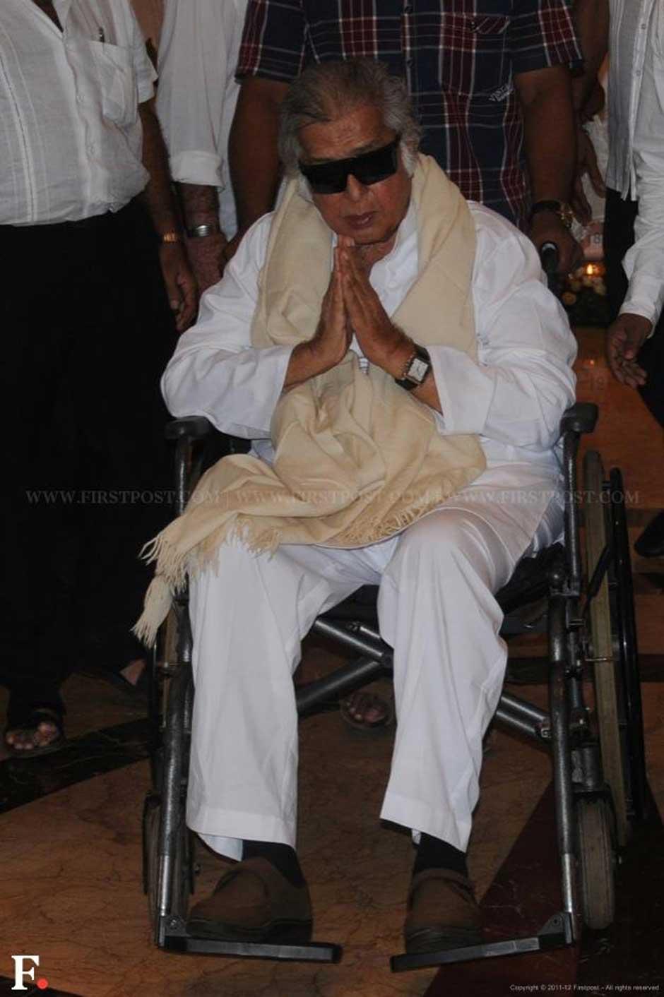 Ranbir Kapoor. Sachin Gokhale/Firstpost