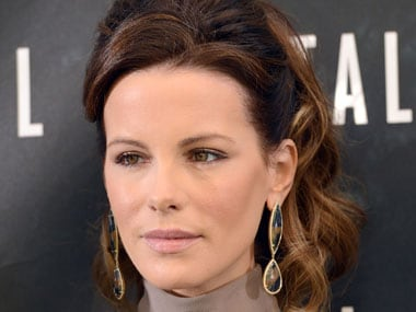 Kate Beckinsale will star in Amazon Prime Video's thriller The Widow to be directed by William brothers
