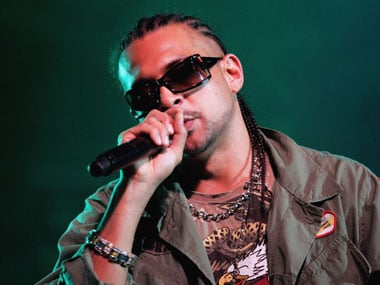 Sean Paul announces multi-city tour in India, says he was preparing to perform in the country again