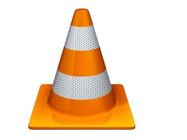 Now play any file on Android with VLC media player