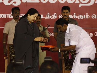 Image result for admk leader .senkottaiyan photos