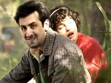 Barfi! wins hearts and box office, tops Rs 34 cr in first weekend