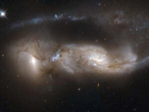 We probably aren't alone in the universe: Indian physicist