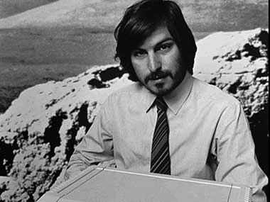 Steve Jobs' 4-decade old handwritten job application to hit the auction block in March, could fetch $50,000