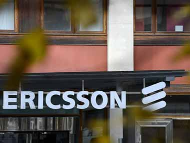 India set to be a fantastic market in the next five years, thanks to consolidation in the telecom space says Ericsson