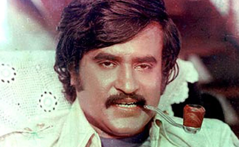 10 Things Your Probably Didnt Know About Kollywood Superstar