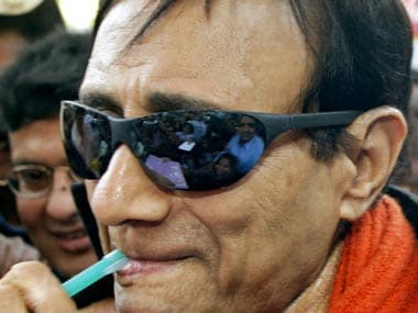 Beyond Zeenat Aman and Tina Munim: The real discoveries of Dev Anand