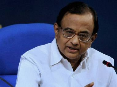 The prime task ahead of P Chidambaram in Budget 2013 is to reduce the India's economy's fragility, not artificially pump up growth or launch half-baked social spending schemes before an election. PTI