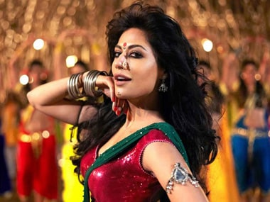 Chitrangada Singh quits 'Babumoshai Bandoozbaaz' over spat with director Kushan Nandy