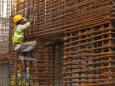 Can the growth engine of India continue to power ahead? Reuters