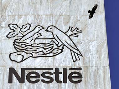 Watch: Nestle celebrates 100 years in India with new commercial