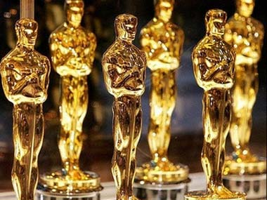 Oscars 2013: Kickstarter gets shout out thanks to Inocente