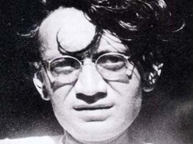 Business of blasphemy: Manto on Pakistan's colourless future