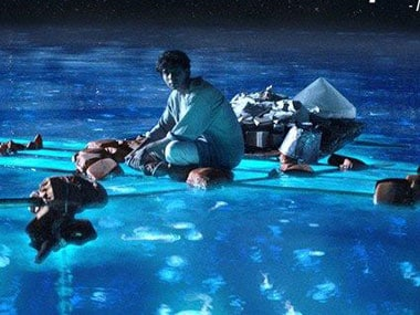 bankrupt life of pi animators get a new lease of life firstpost a scene from life of pi