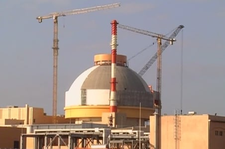 Can Pakistan really hope to get more nuclear facilities through blackmail? Reuters
