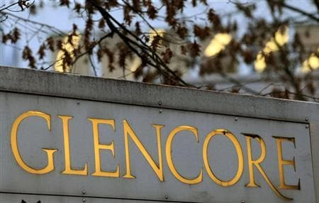 Glencore concessions to China expected for Xstrata deal