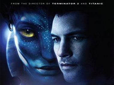 Cameron to use underwater motion capture for Avatar sequels