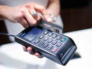 Digital payments: Smart solutions, data security and collaborations need of the hour