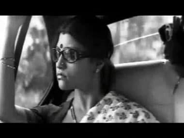 My journey has been a convoluted one till now: Konkona Sen-Sharma