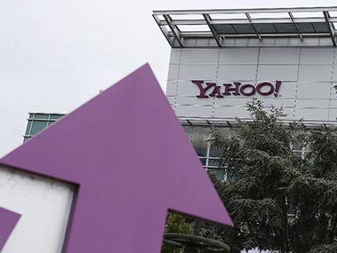 Accused pleads not guilty to charges for helping Russian agents in data theft of 500 million Yahoo users