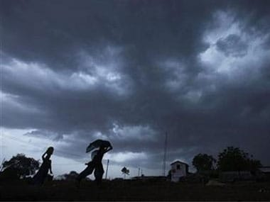 monsoon-India-reuters