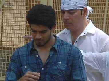 Jiah Khan and Suraj Pancholi were in live-in relationship: Police