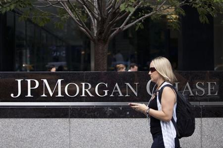 What next for the 'Wall Street Refiners' as JPM exits physical commodities?