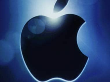 Smart watch on the way? Apple applies for 'iWatch' trademark in Japan