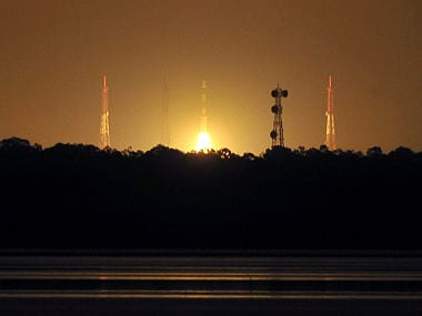 India to launch 31 satellites including earth observation spacecraft Cartosat on 12 January