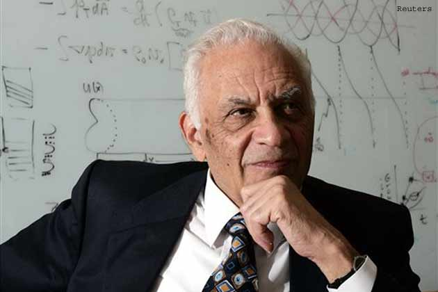 Bose was given many awards and honors during his lifetime. He was a Fulbright Postdoctoral Scholar, an elected member of the National Academy of Engineering and of the American Academy of Arts and Sciences and a fellow of the Institute of Electrical and Electronics Engineers.