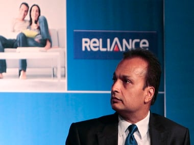 Reliance Communications launches appeal against ruling which bans it from selling its assets