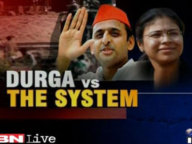 Image for representation only. Ibnlive