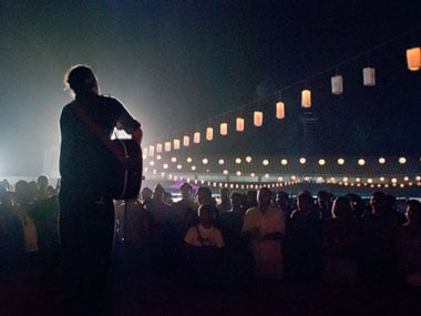 NH7 is going to be a very different experience this year. File photo