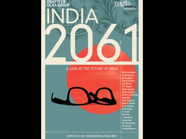 india2061_380-cover