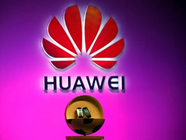 Huawei announces partnership with Savex Technologies to strengthen its presence in India